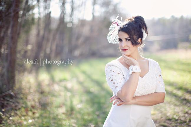 006snowwhite-bridal