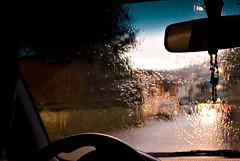 foto dal finestrino (22fiaschi) Tags: auto italy window water 22 automobile italia pentax droplet acqua pioggia macchina velocit goccia finestrino condensa tergicristallo fiaschi k10d pentaxk10d gocciolina pentaxiani 22fiaschi
