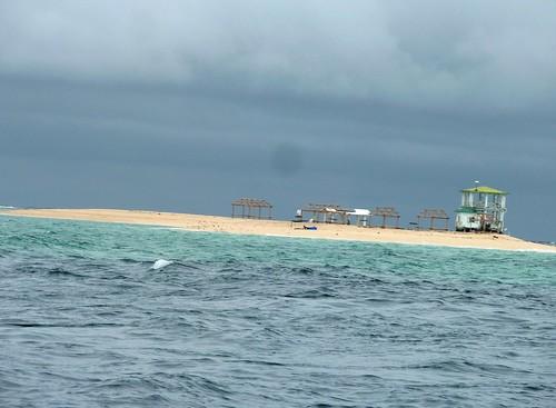 Bantayan-Negros-bateau (23)