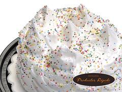 Blanco Pepitas (productos rapido) Tags: chocolate carne pollo empanadas galletas amaretto champion tortas milhojas uchuva tartaletas ponques productosrapido