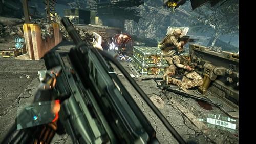 Crysis 2_Bild 01