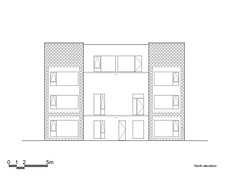 12north-elevation (Channelbeta.net) Tags: china spain beijing bma xiaolili yhouse hironorimatsubara noriokatsuta zhichaoli daijironakayama