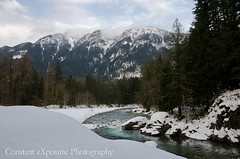 Hope (Pam Wamboldt) Tags: canada mountains nature water river landscape bc britishcolumbia ngc lakes scenic