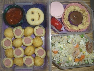 bento_lunches_07