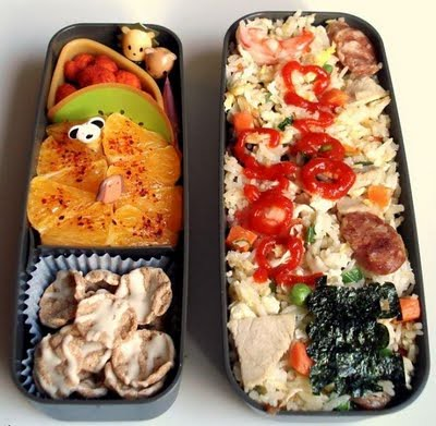 bento_lunches_44