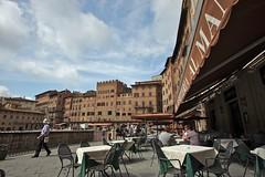Siena, Piazza del Campo (Guido Havelaar) Tags: italien italia siena italie 意大利 bellaitalia италия italiantourism italiaturismo turismoitaliano