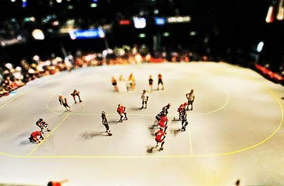tilt_shift_photography_09