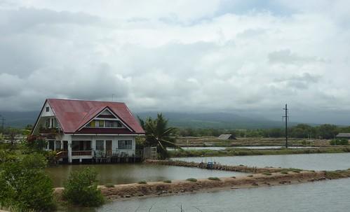 San Carlos-Dumaguete (118)