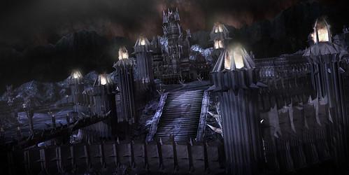 bfme2-game-render 07