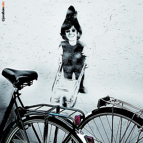 Shot 07 (Amsterdam - Holanda) by ICONOJONA