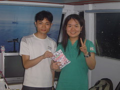 DSC04224 (Wicka Chan) Tags:  showhappy 2006