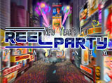 Online Reel Party Platinum Slots Review