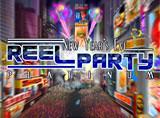 Online Reel Party Platinum Slots Review