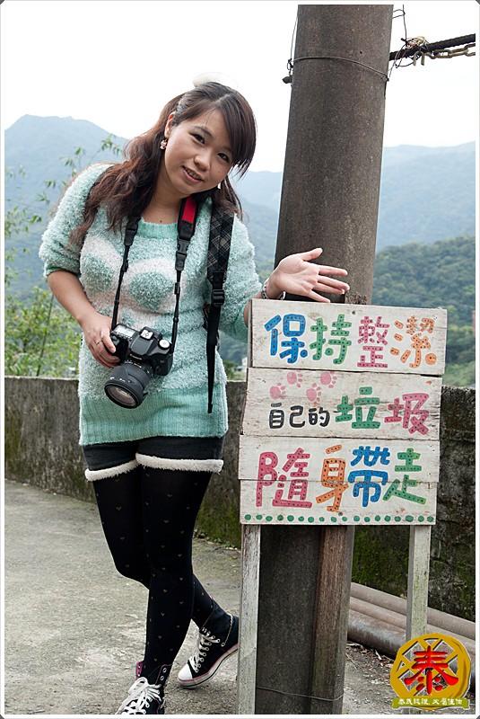 2011-03-19侯硐阿喵村  (14)