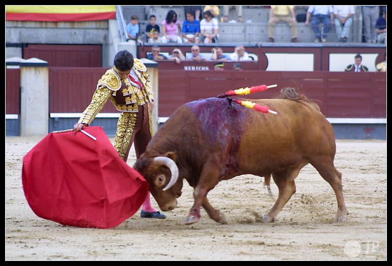 2001-07-15-Mariano-Jimenez-3