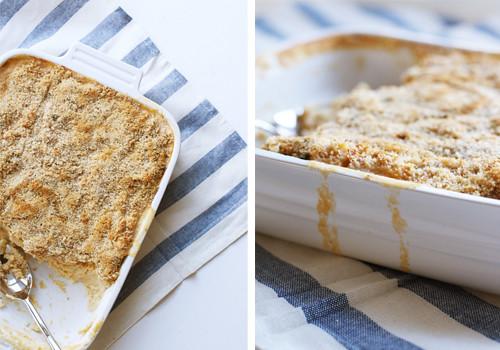 mac&cheese3