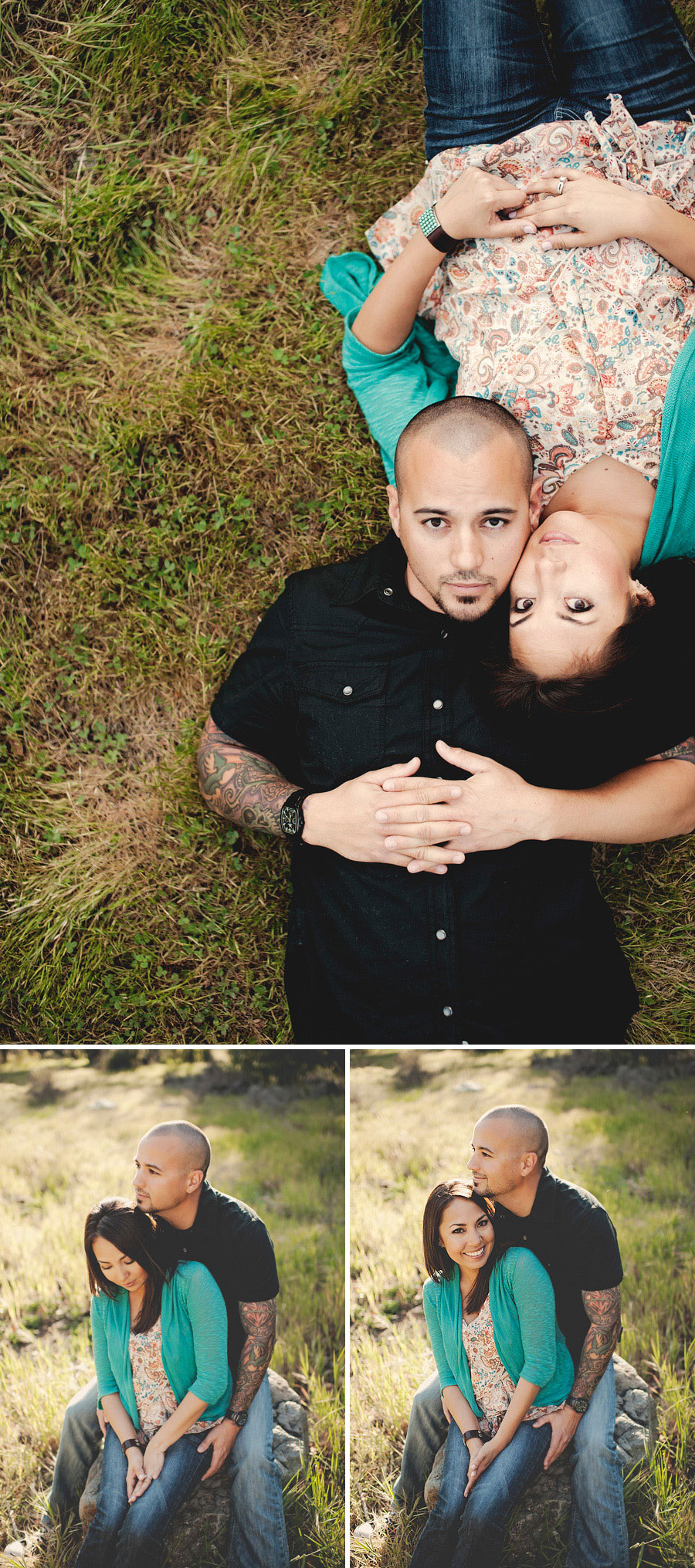 Kate-and-Brad-Orange-County-Engagement-Photographer-Canyon-Engagement-Photography-0001