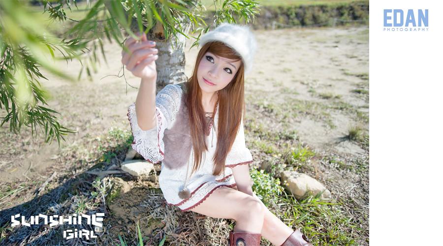 http://farm6.static.flickr.com/5133/5581762947_5842a8eb5b_b.jpg