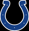 Indianapolis Colts Products