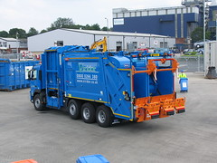 IMG_4779 (terberg.matec) Tags: stream lift bin recycling triple multi tinium terberg