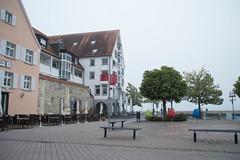 16_09_25_Herbst am Bodensee-22.jpg (werwen01) Tags: gondelhafen jahreszeit friedrichshafen orte bodensee herbst ereignisse morgenstunde