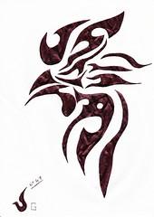 LG draw N47 - Cock #lg #l #g #lgdraw #draw #drawing #art #cock #imagination #creation (LGdraw) Tags: l lgdraw drawing g lg art imagination cock creation draw