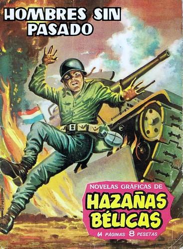 017-Hazañas Belicas- Toray 1961.jpg