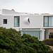 Designer House @ Bondi Beach
