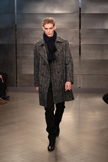 Jeremy Dufour3244_FW11_Paris_Cerruti(Simply Male Models)