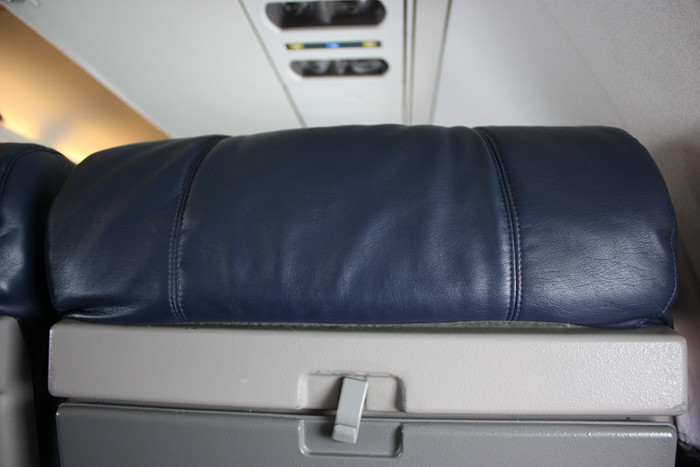 Airplane002