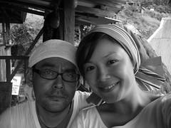 2009 in Banaue