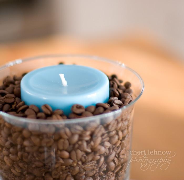 IMG_4754_candle.jpg