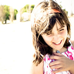 exact change (pimpdisclosure) Tags: smile daddy happy daughter highlights pimp glee pimpexposure blownhighlightsonpurpose part56 thepimpchronicles pimpdisclosure shewassoproudofhersongswhenshewasdoneshecamerunningdownoffofthestrageandjumpedonmeandwentdidyoulikethemdaddywasntigood sorrysargeanotherpussyposthaha atleastitsmorethanoneline
