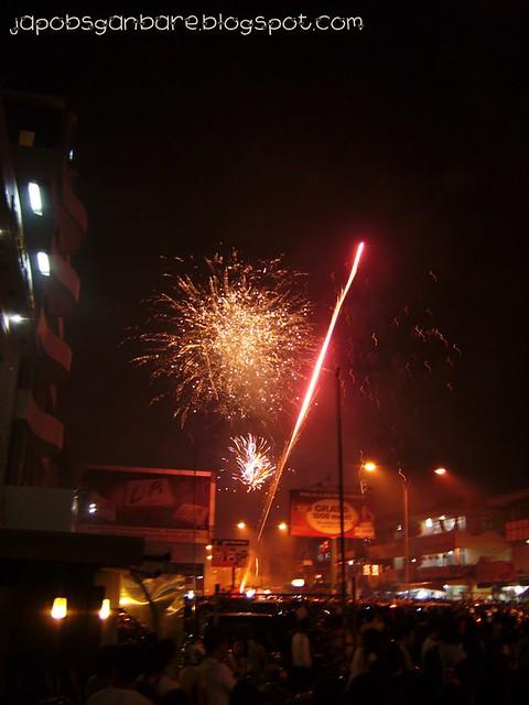 CNY Fireworks3