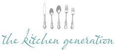 kitchengeneration