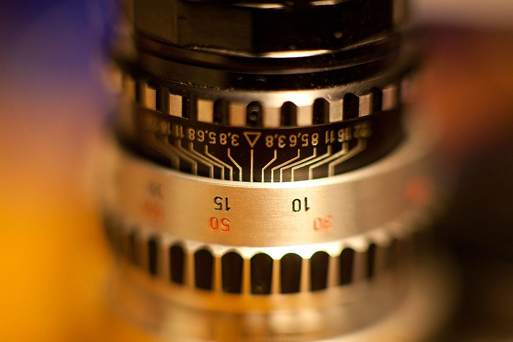 IMAGE: http://farm6.static.flickr.com/5134/5413859785_01977900e5_b.jpg