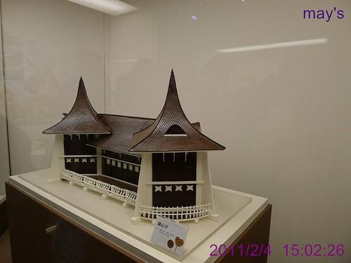 PhotoCap_041
