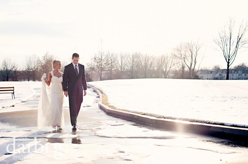 Darbi G Photography-Kansas City wedding photographer-Columbia Missouri-S&A-113