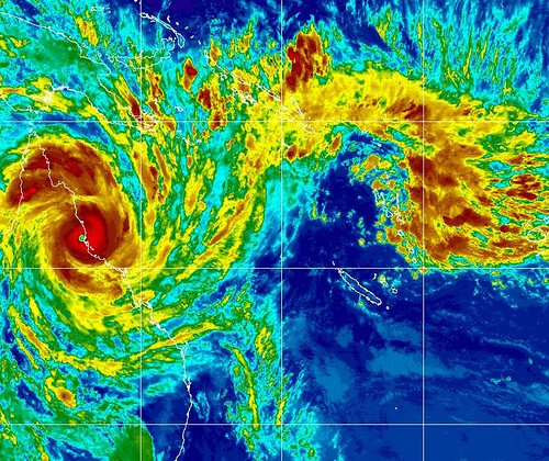 cyclone yasi over queensland coast.jpg