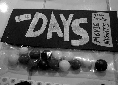 14 days till