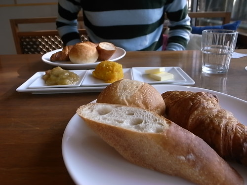 Breakfast <a href=