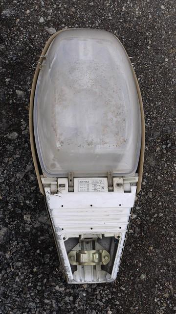 P1100129 Bis