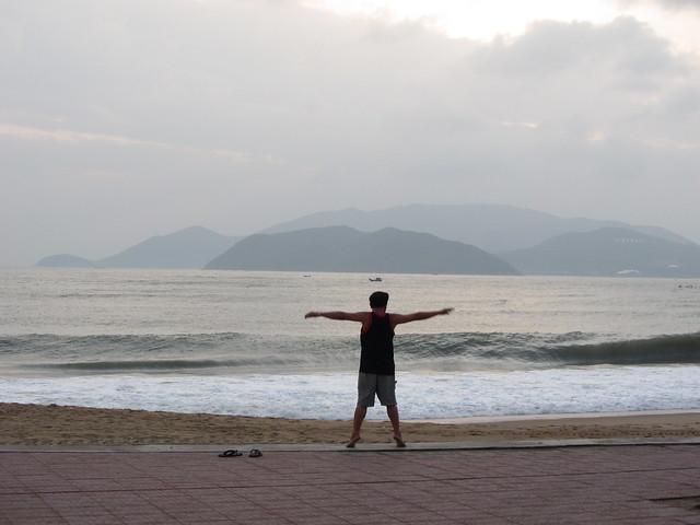 2011.02.01 - Nha Trang