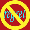 regret_edited-1