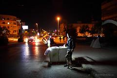 (Andreja Budjevac) Tags: life portrait documentary syria andrejabudjevac