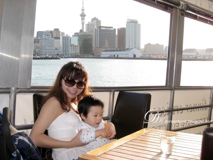 20110102_Waipa Delta Cruise 007