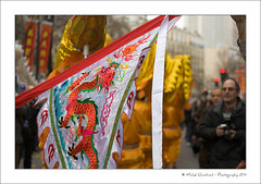 Nouvel An Chinois - défilé de Paris 2011 (Michel Chretinat Photography) Tags: china paris rabbit fat chinesenewyear choy hei kung lapin chine yearoftherabbit 恭喜發財 kungheifatchoi 2011 nouvelanchinois 新年快乐 chinesischesneujahr 年節 cnypics11 jahrdeshasen annéedulapin streetevents:id=25