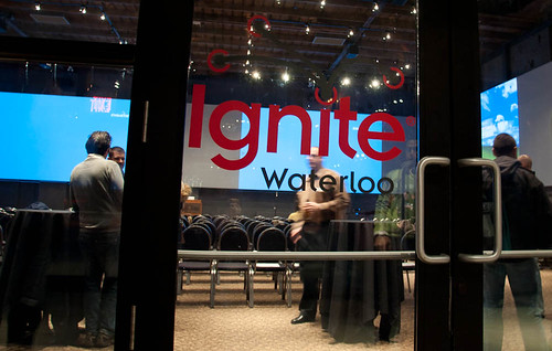 IgniteWaterloo_Feb2011 002