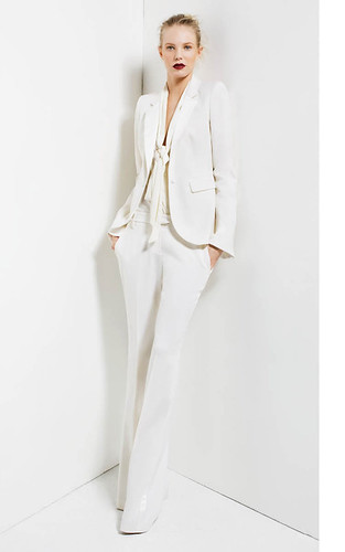 rachelzoe_fall2011_lookbook_24