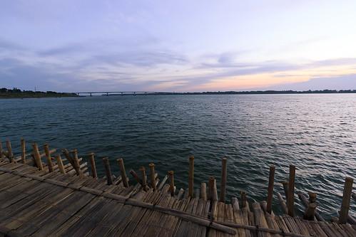 Koh Paen, Kampong Cham - 3